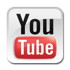 Icon youtube 70.png